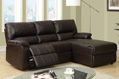 78 best small sectionals images bonus rooms canapes couch rh pinterest com