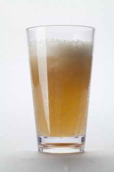 Barbados:Black & Stormy The Bajan take on the Bermuda-born Dark & Stormy. Pour 2 oz of dark rum (such as Mount Gay Eclipse Black or Black Barrel) into a tall, ice-filled glass, fill with ginger beer (not ginger ale), add a good squeeze of lime, and stir.