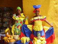 Cartagena de Indias - Colombia - Pesquisa Google