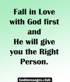bible verse that talk about trust and honesty in relationship