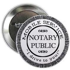 traveling notary public angeles