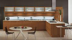 modern-wooden-kitchen-designs.jpg (630×354)