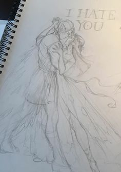 Fanart, Art Sketches, Art Drawings, Holly Black Books, Character Art, Character Design, Queen Of Nothing, Beloved Book, Book Characters
