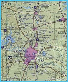 Map Of Arlington Tx on map of memphis tx, map of miami tx, map of northeast dallas tx, map of hill county tx, map of young county tx, map of ardmore tx, map of irving tx, map of webb county tx, map of krum tx, map of lindale tx, map of hurst euless tx, map of cumby tx, map of hamlin tx, map texas tx, map of va houston tx, map of eden tx, map of raymondville tx, map of hollywood park tx, map of grand prairie tx, map of detroit tx,