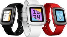 7-ways-to-get-the-most-out-of-pebble-time-smartwatch