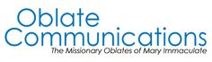 Home Page- Latest news from all the Oblates around the world.     Articles come in France, Spanish and English languages.