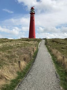 Joy Of Life, Continents, Country Roads, Lighthouses, Strand, Places, Photos, Lighthouse, Light House