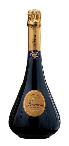 Les Cuvées – Champagne de Venoge Prince, Grand Cru, In Vino Veritas, Wine List, Whisky, Liquor, Html, Gentleman, Bottles