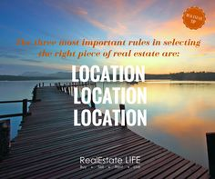 RealEstate LIFE is the only real estate agency in Forster Australia area that understands the lifestyle you want. Real Estate Agency, Real Estate Tips, Dream Properties, Dreaming Of You, Australia, Life, Inspiration, Biblical Inspiration, Real Estate Office