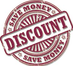 Best Senior Discounts for Restaurant Dining: The most comprehensive list of senior discounts available online. Make sure you ask for yours | The Senior List