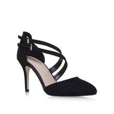 f24d82615afa 24 Best Shoes images