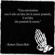 Modus Operandi, Italian Quotes, Memories Quotes, Stop Thinking, Body And Soul, Sentences, Samurai, Brain, Dreams