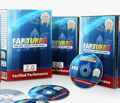 Fapturbo 2.0 not only will trade 8 currency pairs at high frequency but we explored new options when it comes to automated moneymaking and thanks to close relations with brokerages we were able to get exclusive trading streams to the worlds most successful cryptocurrency Bitcoin  #forex #fapturbo #bitcoin #eurusd #exchange