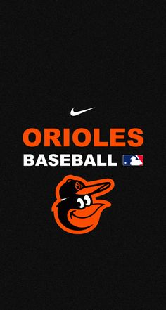 iPhone - iPhone 6 Sports Wallpaper Thread | Page 161 | MacRumors Forums Best Baseball Player, Baseball Tips, Little League Baseball, Baseball Quotes, Baseball Field, Orioles Baseball, Braves Baseball, Baseball Jerseys, Baseball Wallpaper