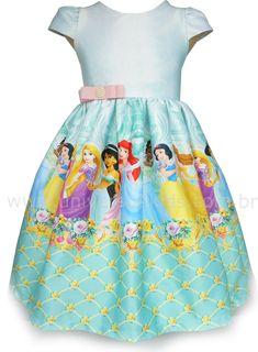 Disney Princess Birthday Party, Princess Party, Birthday Party Themes, Vestidos Princesas Disney, My Little Pony Bedroom, Disney Princess Characters, Superhero Party, My Princess, Girl Fashion