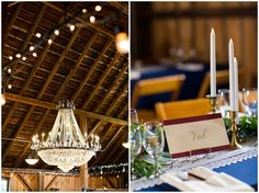 Cornell Gratitude and Grace Ithaca Wedding Destination Wedding Photographer Allison Maxwell Photography_0090