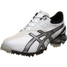 ASICS GEL-Ace Mens Golf Shoes