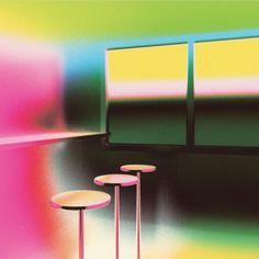 Graphic Prints, Graphic Design, Album Design, Book Design, Glitch Art, Branding, Retro Futurism, Photography Backdrops, Vaporwave