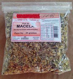 Plantas que Curam, foi criado com o objetivo de apresentar a planta Macela como alternativa de remédio natural para tratar os sintomas da Psoríase. Home Remedies, Natural Remedies, Healthy Tips, Healthy Recipes, Qigong, Tai Chi, Herbal Medicine, How To Dry Basil, Body Care