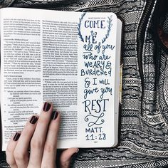 Bible journaling art is so interesting to me. I love seeing the way people choose to express the words of particular verses with art. Bible journaling Christian Feminist