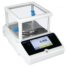 Solis Precision Balances NEW! Solis precision balances offer an outstanding solution for complex lab weighing tasks. Capacity: to Readability: to Laboratory Balance, Stainless Steel Pans, Equinox, Science Education, Cleaning, Labs, Counting, Touch, Display