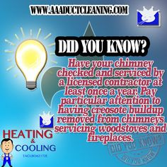 Chimney Cap, Chimney Sweep, Senior Citizen Discounts, Clean Dryer Vent, Vent Cleaning, Contractors License, Indoor Air Quality, Conditioning, San Antonio