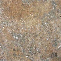 Buy Tuscany Beige Tumbled Pavers at discounted rates. Stone Tile Flooring, Travertine Floors, Granite Tile, Stone Tiles, Best Floor Tiles, Ceramic Floor Tiles, Marble Tiles, Tiling, Natural Stone Pavers