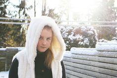 Winter jessica