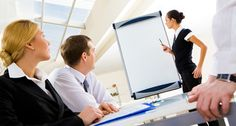 Boost your Business with Sales Training Courses in Australia.
