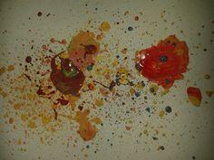 #paint messing around