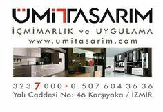 www.izmiricmimar.biz / www.umitasarim.com