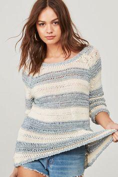 Clothing | BB Dakota