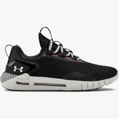 Damen Ua Hovr™ Strt Sportstyle Schuhe Under Armour