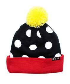http://www.lazyoaf.co.uk/p2172/bobble-hat/product_info.html