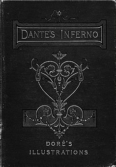 """The hottest places in hell are reserved for those who, in times of great moral crisis, maintain their neutrality."" Dante Alighieri, Inferno"