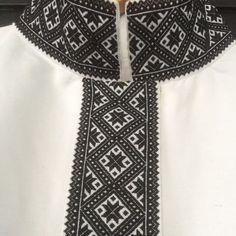 Bilderesultat for svartsøm Hardanger Embroidery, Mens Fashion, Costumes, Image, Norway, Projects, Men Fashion, Man Fashion, Dress Up Clothes