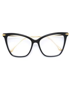 1000+ ideas about Black Frame Glasses on Pinterest ...