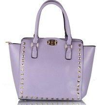 Fashion Women One Shoulder Bags, Handbags, Oblique Cross Bags, Arm In Arm Bags