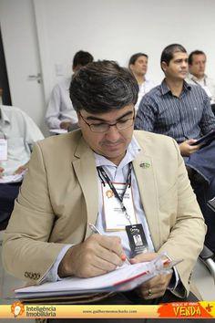 Workshop: Técnicas de Vendas - Venda +. 12 e 13/06