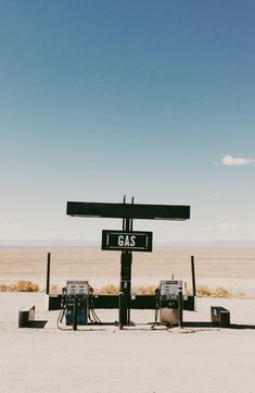 Roadtrip finds. | @artifactuprsng on @vsco Grid