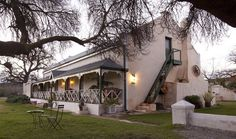 Whipstock Guest Farm - Come and visit Whipstock Guest Farm and turn back time to a more relaxed pace of life away from the hustle and bustle. Located in the rain shadow of the Sonderend Mountains, on the banks of the Koningsriver, ... #weekendgetaways #mcgregor #southafrica