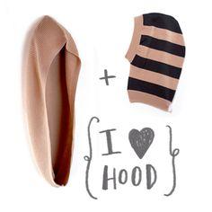 6/24 in love with hood | #sartoriavico #knitwear #xmas #gift xmas : sartoria vico