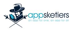 We develop apps for entrepreneurs and small businesses. Our goal is to provide customers with a time frame to start their business & promotions. An app for one, an app for all!  #appsketiers #mobileappdevelopment #mobileapp #appdeveloper #apple #android #appdevelopment #appdesign #appstore #mobileapps #software #softwaredevelopment #apps #entrepreneur #entrepreneurlife #UIUX #uiuxdesign