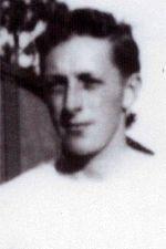 T/5 Norman L. Sandifur, 506th PIR Company A, Medic