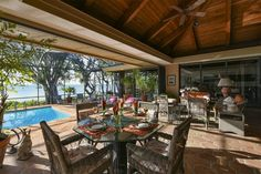 10 CANNON POINT, KEY LARGO, FL - Luxury Pulse Real Estate - United States - For sale on LuxuryPulse. Key Largo Fl, Boat Slip, Private Club, Real Estates, Pent House, Fort Lauderdale, Condominium, Luxury Real Estate, Hotels And Resorts