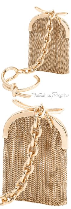 485 Best Gold images   Gold everything, Colors, Rhinestones