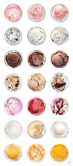 Sweet Escapes: Our Favorite Ice Cream Destinations   The Tory Blog