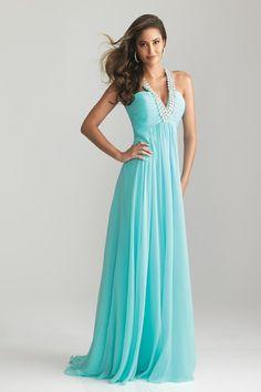 $129.99 #prom dresses long # prom# dresses # long# long # prom # dresses