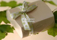 Presentaciones #detalles y #regalos de #boda originales