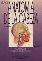 Libros de Medicina: ANATOMÍA Medical, Atlas, Drake, Massage, Geek, Med Student, Health Care, Human Anatomy, Medicine